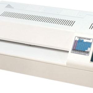 GMP Fastsync-470 R6