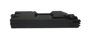 Ilumina HWC Waste Toner Box, 1 Stück