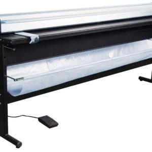 Neolt Electro Power Trim 360 mit LED- Beleuchtung und Bogenhalter