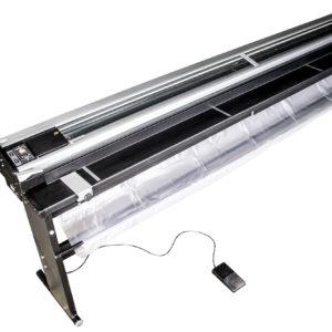 Neolt Electro Strong Trim 165 Rollenschneider