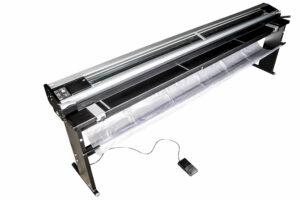 Neolt Electro Strong Trim 260 Rollenschneider