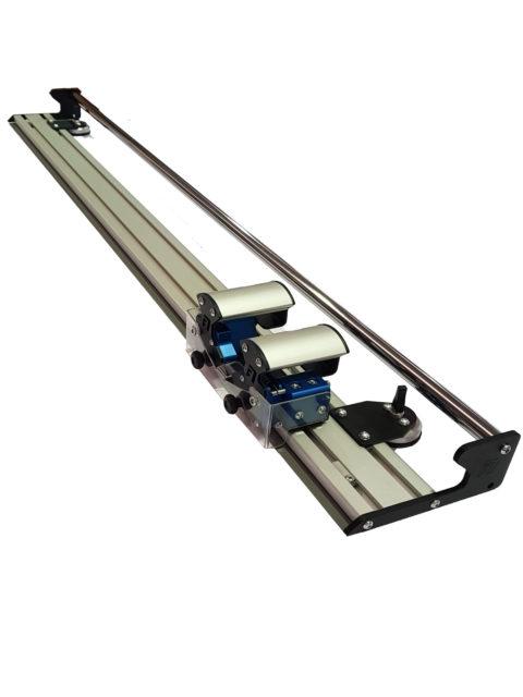 Neolt Easy Cut 210 Schneidemaschine