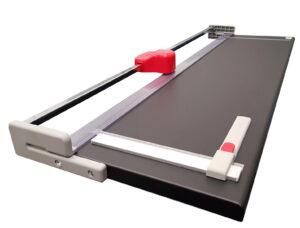 Neolt Desk Trim Plus 100 Rollenschneider