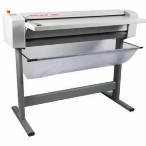 Neolt NeoFold 1100 EB Falzmaschine