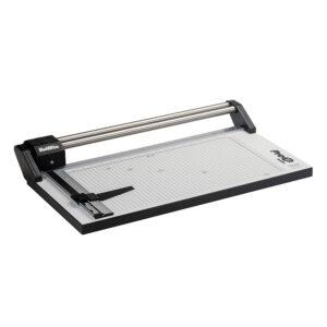 Rotatrim Pro 18, Schnittlänge 455 mm