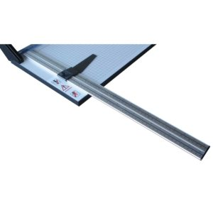 Rotatrim Lineal 61 cm