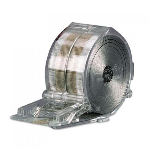 Klammern Catridge für Duplo DBM 70/100/120, 5.000 Stück