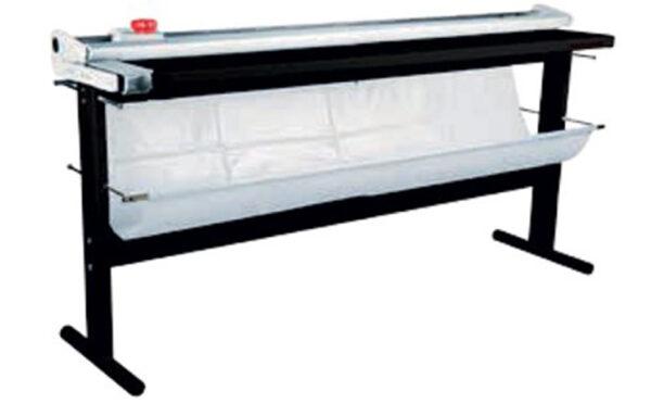 Neolt Power Trim 105 mit Untergestell